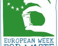 Megvannak a hazai nyertesek és a jelöltek az Európai Hulladékcsökkentési Hét nemzetközi díjára