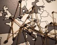 Idén is megrendezik az Európai Hulladékcsökkentési Hetet