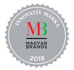 MB 2018 Innovativ marka SEAL
