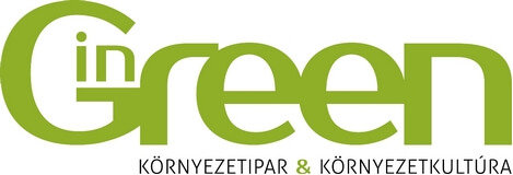 logo ingreen