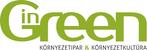 th logo ingreen